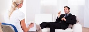 Cabinets des psychologues