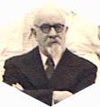 Théodore-Simon