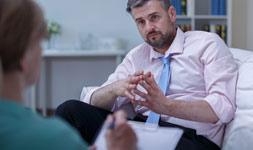Psychologue-clinicien-vs-psychotherapeute-vs-psychiatre